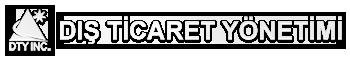 Devlet Teşvikleri, Hibeler, DİİB , Dış Ticaret  Eğitimleri | DTY A.Ş.